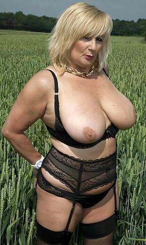 nude pics of hot blonde women