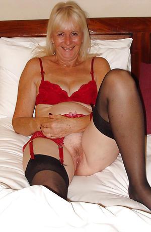 tyro interesting blonde women