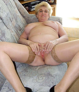 xxx beautiful white-headed women