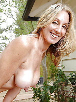 nude pics of beautiful blond women