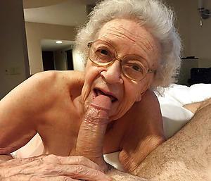 white women blowjobs amateur pics