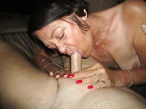 white women blowjobs porn pics
