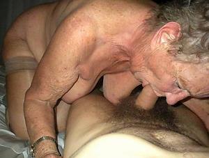 porn pics of white women blowjobs