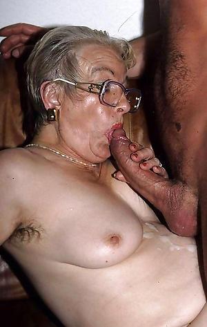 white women blowjobs sex gallery