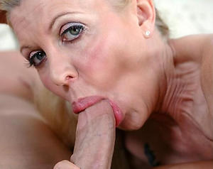 naughty sexy women giving blowjobs