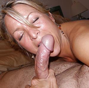 older women giving blowjob love porn