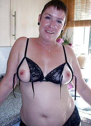 naughty hottest brunette women
