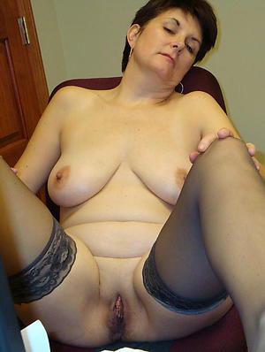 hottest brunette women sex gallery