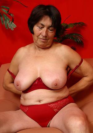 sexy brunette women hallow porn