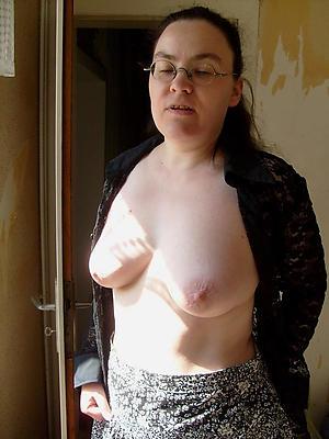 sexy brunette women homemade pics