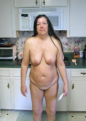 mature unlighted women porn pics