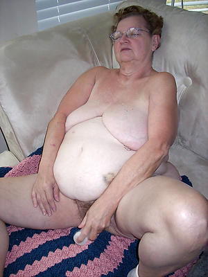 naked obese nude women