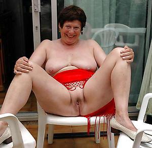 chubby nude women homemade pics