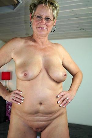 chubby mature women sex pics