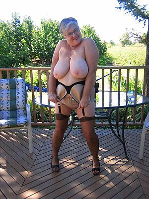 nude chubby naked women