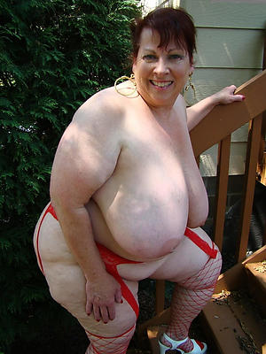chubby unvarnished column porn images