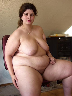 free pics be worthwhile for beautiful chubby women