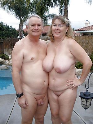 naughty granny couple