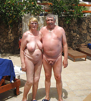 xxx pictures of granny couples