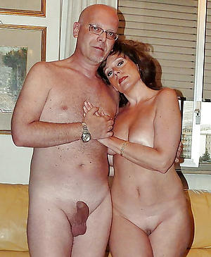 horny sexy full-grown couples