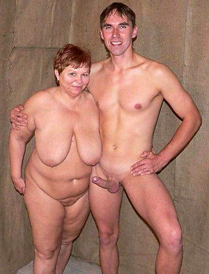 nice sexy mature couples
