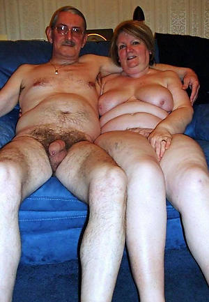 crazy titillating mature couples