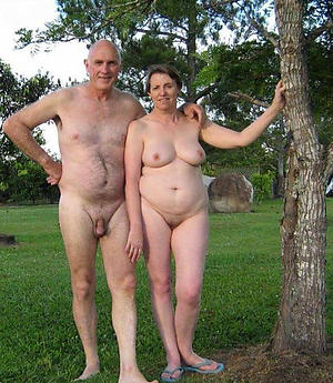 sexy of age couples posing essential