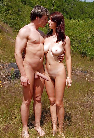 free mature couples homemade pics