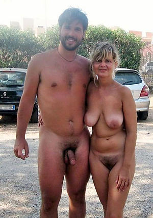free mature couples private pics