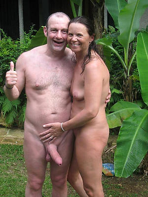 hotties free mature couples