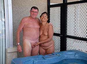 xxx pictures of mature older couples
