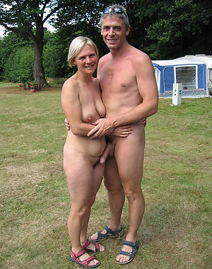 naughty of age older couples
