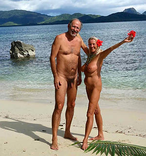 mature older couples porn pics