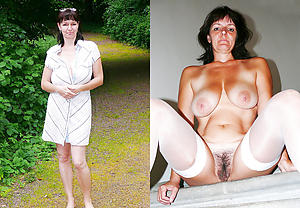 free pics of dressed undressed fit together