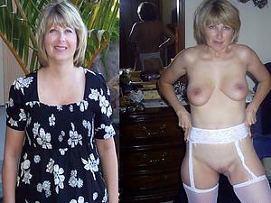 dressed undressed wife sex veranda