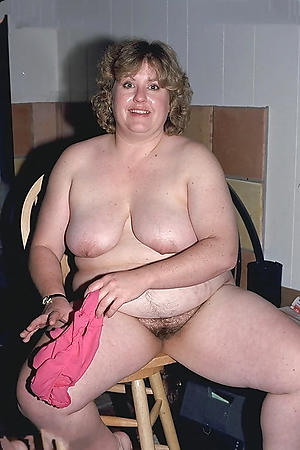 obese naked women porn pics