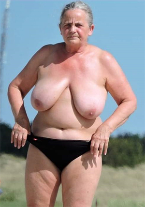 nude fat women xxx