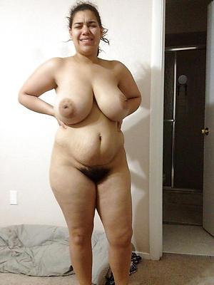 slutty fat women xxx