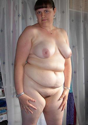 nasty beautiful fat women
