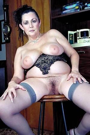 beautiful fat women nude photo