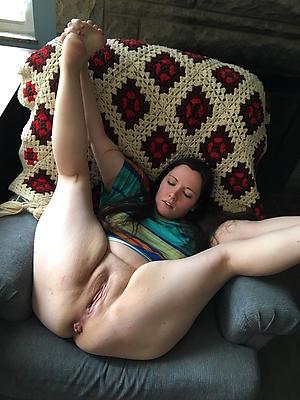 granny sexy feet love porn