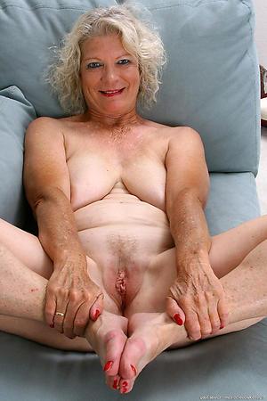 granny sexy feet free pics