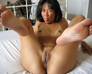 xxx pictures be worthwhile for granny sexy feet