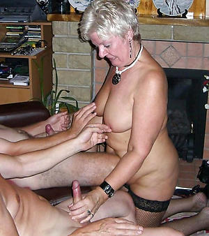 mature woman fuck porn pictures