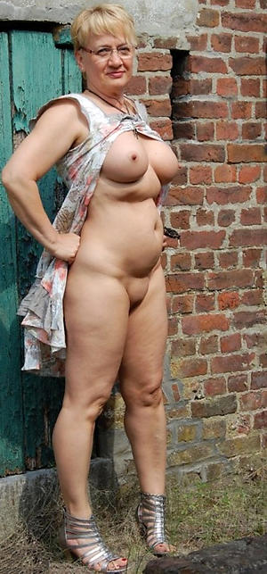 mature ex make obsolete free pics