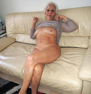 naked mature ex girlfriend