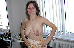 of age nude girlfriends porn pics