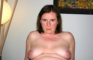 mature divest girlfriends love porn