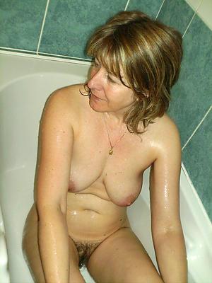 nude pics of mature nude girlfriends