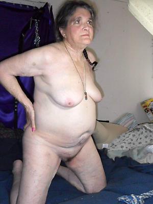 slutty grown up nude girlfriends